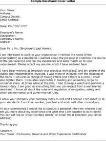 Yours Sincerely Cover Letter by Cv Cover Letter Yours Sincerely Cover Letter Templates