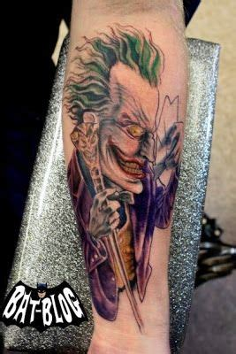 joker tattoo vine 18 best poison ivy tattoos men images on pinterest
