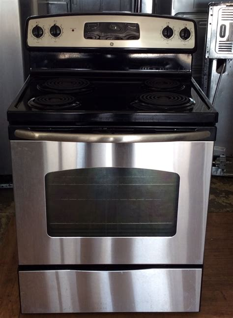 small kitchen appliance repair kitchen appliance repair oven repairs pasadena tx