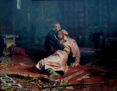 painting of dead man in bathtub 怖い絵 の中から本当に怖い絵を5枚選んでみた いまトピ