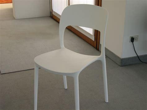 sedie bontempi prezzi bontempi casa sedia gipsy design sedie a prezzi scontati