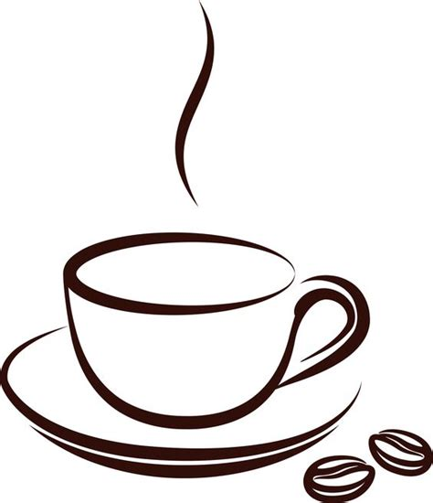 Coffe Mug coffee cup free clip artffee mug 3 cliparting com