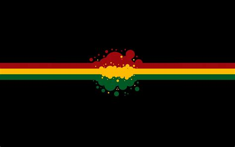 reggae wallpaper hd wallpapersafari reggae wallpaper hd wallpapersafari