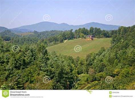 isolated house isolated house royalty free stock image image 20452286