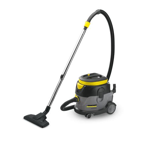 Vacuum Cleaner Karcher karcher professional vacuum cleaner t 15 1 1 355 226 0 vacuums vacuum cleaners discount