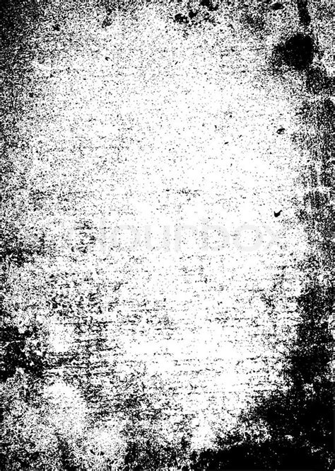 black white background black and white abstract background that would make an
