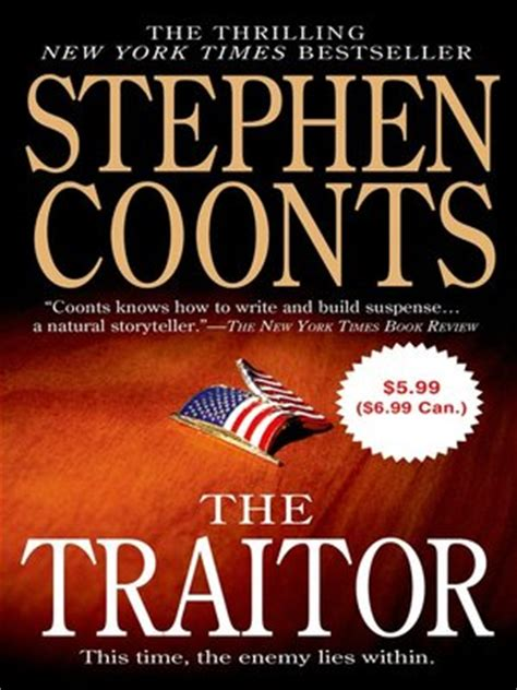 Pdf Libertys Last Stand Stephen Coonts by Libertys Last Stand Stephen Coonts