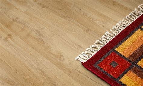 l0323 03359 classic beige oak plank pergo