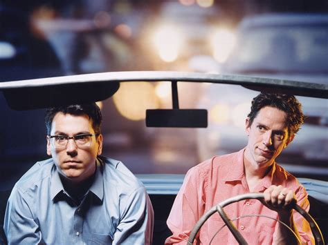 Might Be by They Might Be Giants