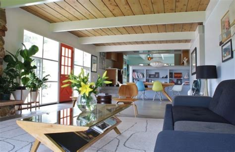 kimberley design home decor my houzz cool creative midcentury style decor ideas