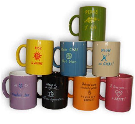 the simplest diy coffee mugs simple diy ideas crafts hand painted coffee mugs