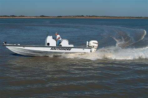 fast shallow water boats texas shallow water performance boats performance