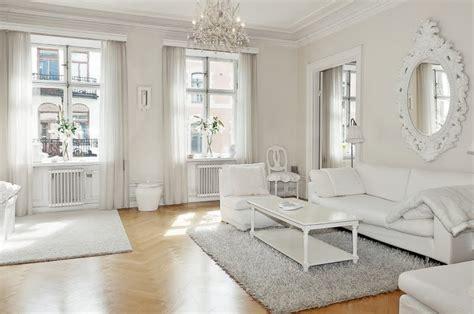 total white arredamento arredare la casa in total white mamma al top
