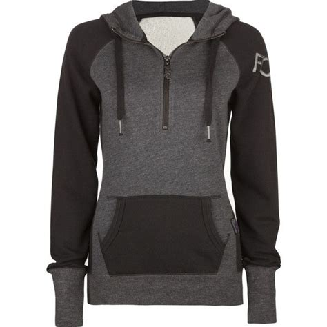 Jaket Sweater Switer Hoodie Ripcurl Pocket 174 best ideas about sweatshirts on hoodies