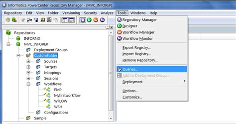 informatica workflow variables workflow variable in informatica with exle 28 images