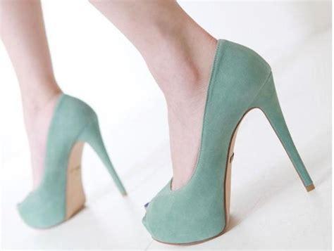 imagenes de tacones verdes fotos de tacones y moda imagui
