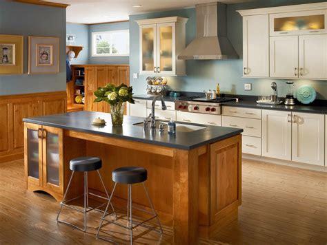 kraftmaid kitchen cabinet kraftmaid kitchen cabinets