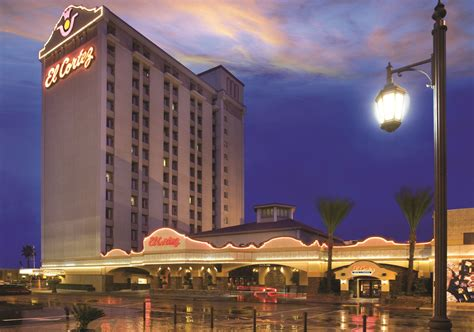 el cortez hours chowhound your best bets for 24 hour dining in las vegas