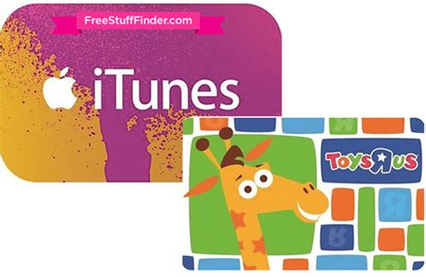 100 Dollar Itunes Gift Card For 80 - hot 80 for 100 itunes gift card more deals