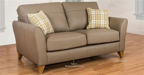 Cheap Sofas Leicester by Cheap Leather Sofas In Leicester 2 X Two Seater Leather