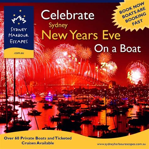 new year decorations sydney new year s sydney guide to event ideas