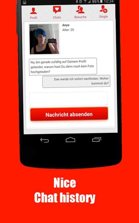 flirt mobile chat free dating app flirt chat 1mobile