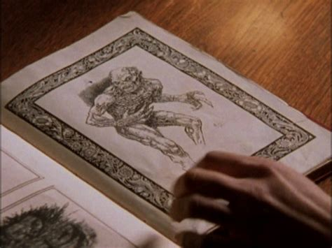 the company of demons books image book killed by jpg buffyverse wiki