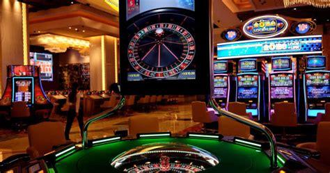cepat menguraikan masalah  bermain casino