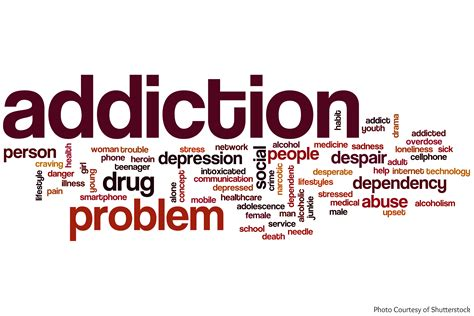 What Is Detox Treatment by Scratching The Surface What Is An Addiction T M D