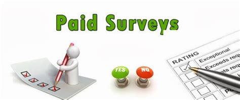Top Websites To Make Money Online - top 15 websites to make money online via online surveys my world
