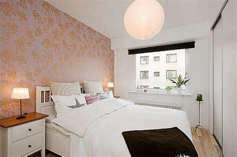 Scandinavian Bedroom Designs 9 Home Design Garden 30 Beautiful Modern Swedish Bedroom