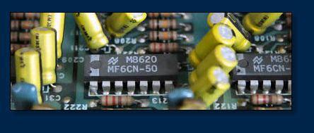 switched capacitor vcf switched capacitor vcf 28 images homepage florian anwander korg monopoly modifications akai