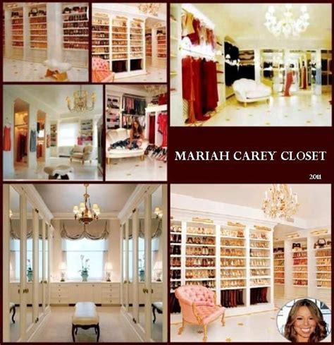Carey S Closet by Wardrobe Carey Closet