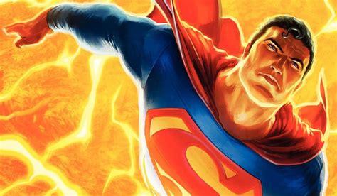 all superman 2011 dd all superman