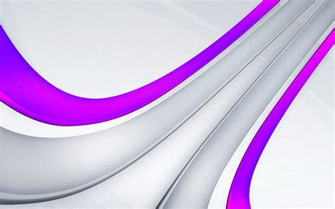 Purple And White 70 White Backgrounds Wallpapers Images Pictures