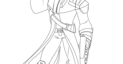 star lord coloring page star lord coloring page lord of stars pinterest