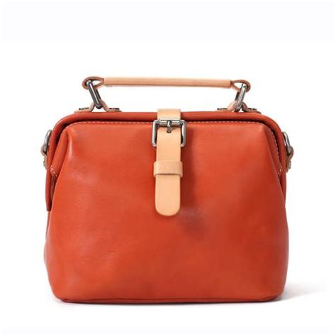 Fashion News Weekly Up Bag Bliss 14 by Fashion Grain Leather Backpack Backpack Daily