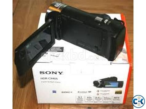 Item Handycam Sony Hdr Cx405 Resmi Sony Indonesia sony hdr cx405 hd handycam sony hdr cx405 hd handycam sony clickbd