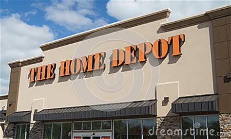 hardware store ideas how to rent best home improvement