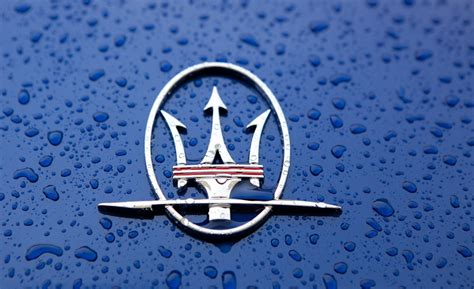 maserati logo vector maserati logo automotive car center