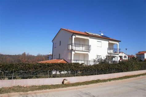 appartamenti privati parenzo parenzo appartamenti villa mira alloggi privati