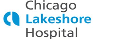 Lakeshore Hospital Chicago Detox by Halfway To Home Treatment Center Costs