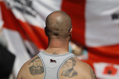 king street tattoo ay 110913928 jpg metro uk