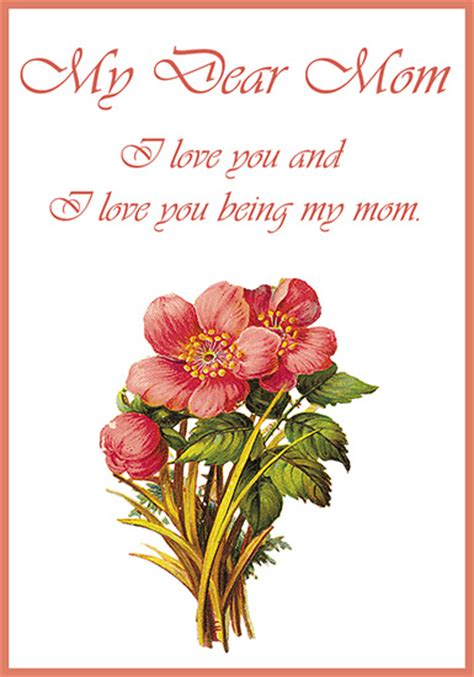 printable greeting cards mother s day 17 mother s day greeting cards free printable greeting cards