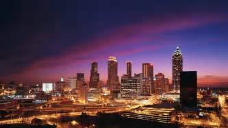 Atlanta Ga Atlanta Hd Wallpapers Hd Wallpapers