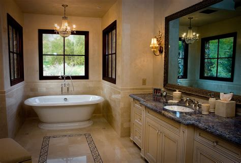 traditional bathroom decorating ideas surprising faux leather tub chair decorating ideas gallery