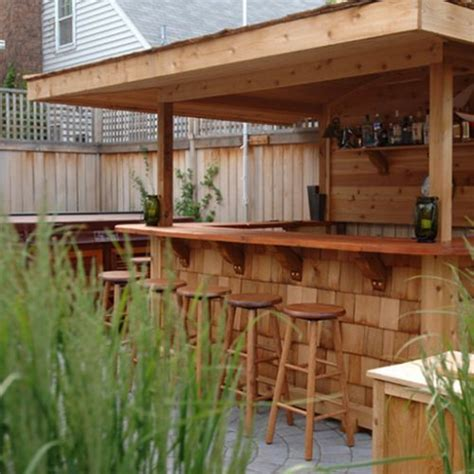 gazebo bar gazebo with built in bar 28 images gazebo w tub and