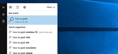 how to open cortana searches in google chrome how to make cortana search with google and chrome instead
