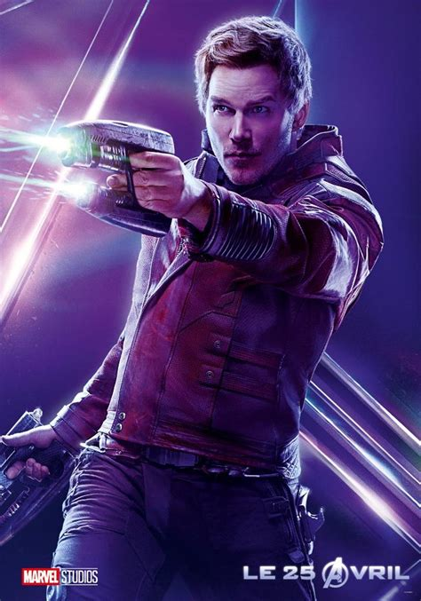 imágenes 4k mas buscadas para fondos avengers infinity war star lord atomix