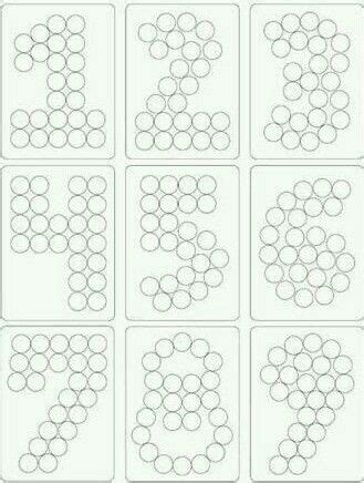 Reduce The Amount Of Cupcake Clean Up by Best 25 Recipe Templates Ideas On Clean Book